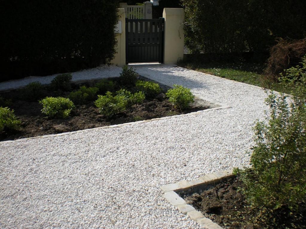 Design amenagement jardin d boulogne billancourt 26 jardin jaune mauve amenagement du - Jardin bois de palette boulogne billancourt ...